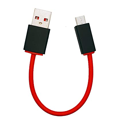 2bc2d108dbe Amazon.com: USB Charging Charger Cable Compatible for Beats Dr Dre Studio  2.0/1.0 Powerbeats 2/3 Wireless Over-Ear Headphone, Speakers(0.5 FT):  Computers & ...