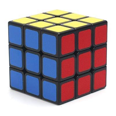 Munchkin Mozart Magic Cube: Toys & Games