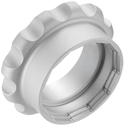 Llave abrir relojes especial S1 Deluxe PAN 40mm para relojes Panerai