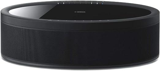 Yamaha MusicCast 50 Wireless Speaker
