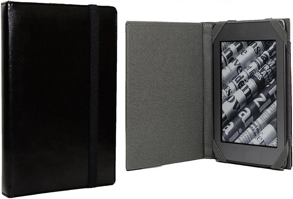 ANVAL Funda para EBOOK Onyx BOOX M96 Universe Elegir: Amazon.es ...