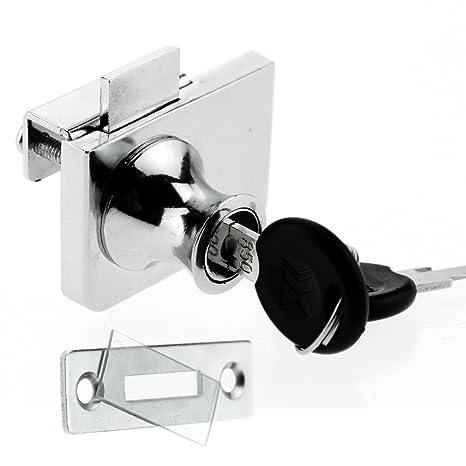 Trucs et astuces pour vos Vitrines (Ikea), Étagère ou Meubles de présentations de votre collection de jouets 61KW6784JuL._SX466_