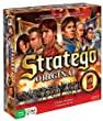 Stratego Original Battlefield Strategy Game (3 Variations)