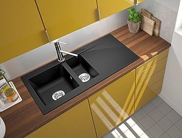 Respekta Miner alite lavello cucina Lavello Cucina Lavello da ...
