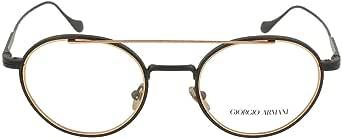 Giorgio Armani AR5089 3001 New Men Eyeglasses