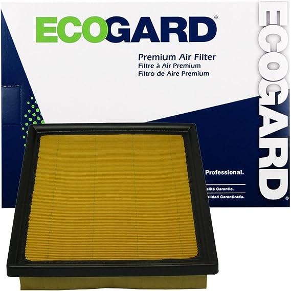 EMAX FILTERKIT011 Filter Kit for 29CFM Airbase Dryer