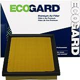 ECOGARD XA6114 Premium Engine Air Filter Fits Lexus CT200h 1.8L HYBRID 2011-2017, NX300h 2.5L HYBRID 2015-2020 | Toyota…