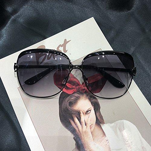 Sol Xue Gafas C1 zhenghao c1 Gafas De Y Sol De npR0qpXr