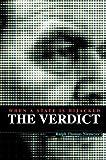 The Verdict, Ralph Niemeyer, 059575015X