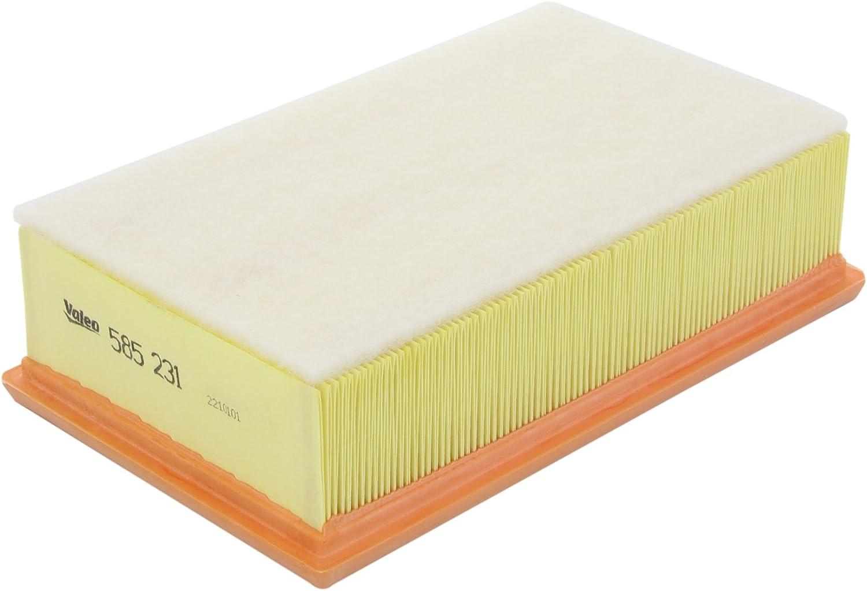 Valeo 585231 Filtro Aria