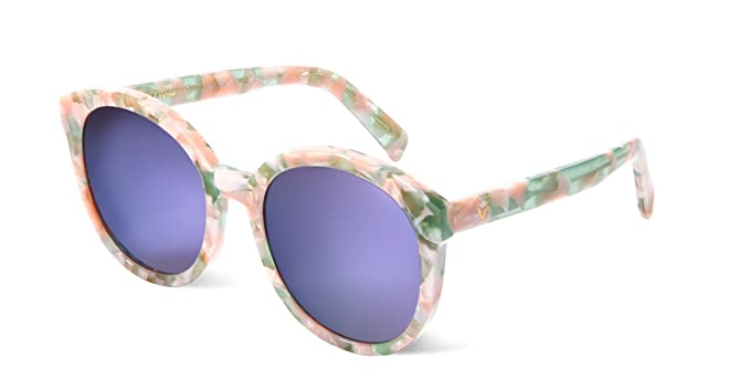464189ff471a Gentle Monster Unisex Roman Holiday Sunglasses (GPD1 M