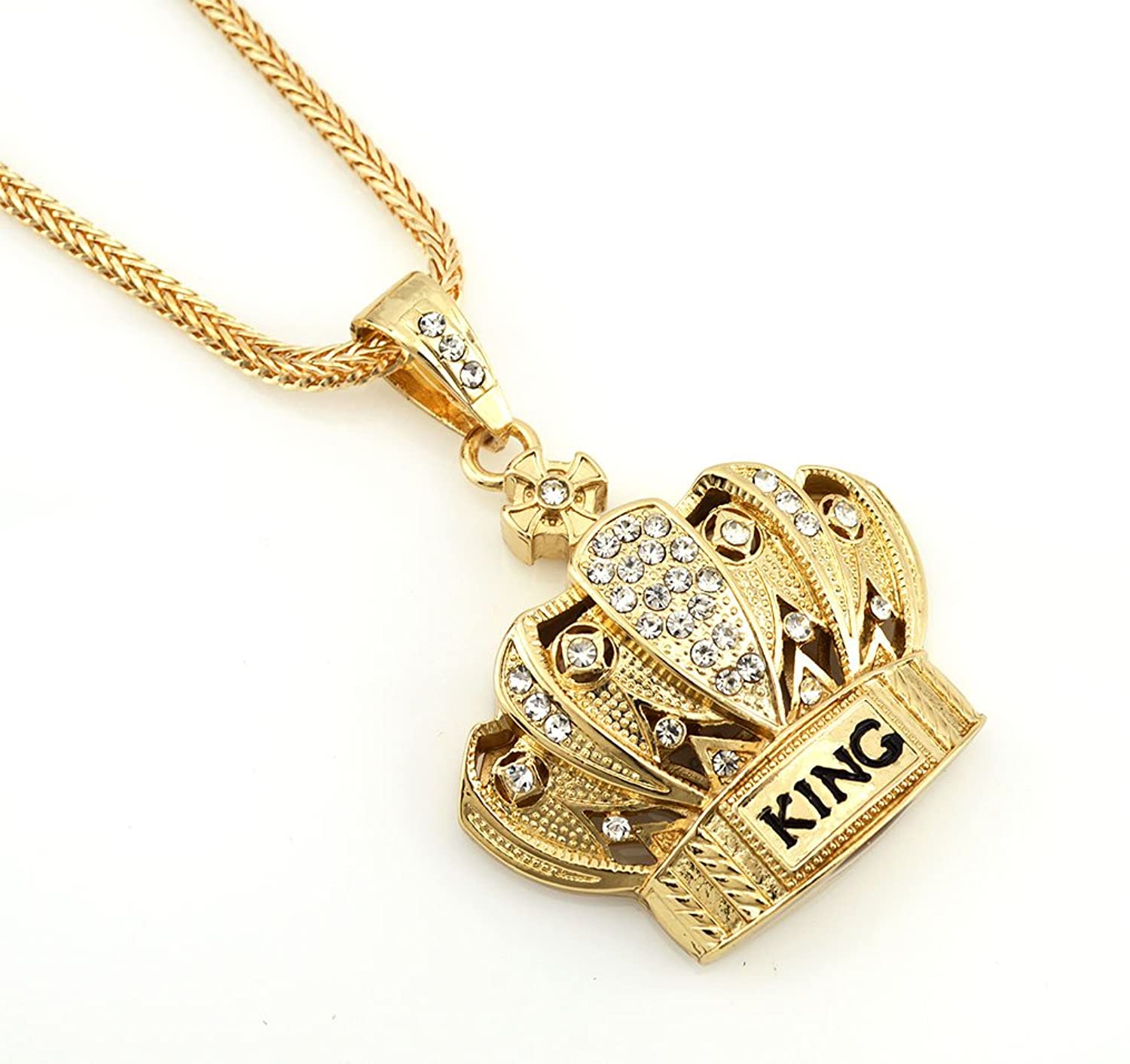 of bdl product pendant image narstie big chain bling