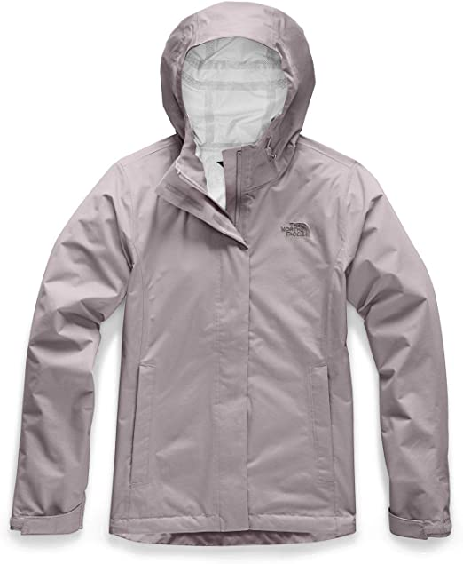 402 Best The North Face images in 2019 | The north face