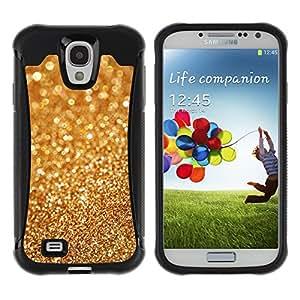 ZAKO CASE - Blue Pyramid - FOR HTC Desire D826 - Carcasa Funda Case Bandera Cover Armor Shell
