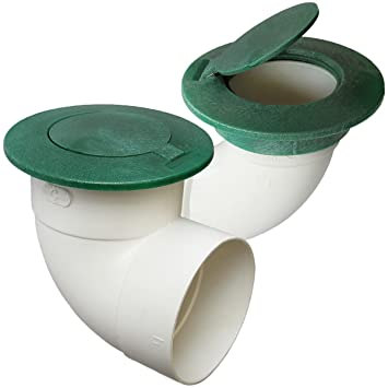 pop up drainage emitter lowes brainpop jr fractions design for drawing room walls storm drain inch clog free