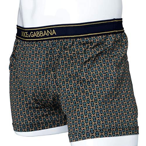Buy dolce gabbana men clothing
