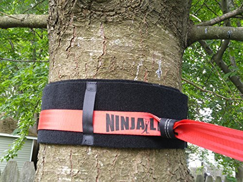 Slackers Tree Huggerz