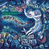 Sweetmouth - Forgiveness