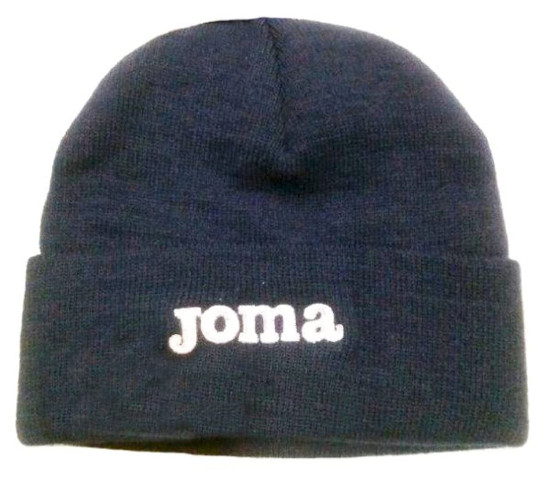 Joma Sportbekleidung Beanie Cap Lana Unisex Gelbn Package 3522.11,111