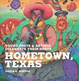 img - for Hometown, Texas book / textbook / text book