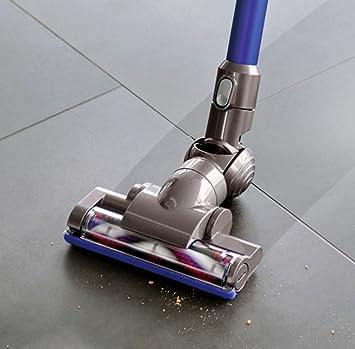 60644c51f778d Brosse motorisée pour tapis et sols d origine pour Dyson DC45 ...
