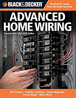 amazon com wiring a house 5th edition for pros by pros ebook rh amazon com Residential Electrical Wiring Diagrams Typical House Wiring Circuits