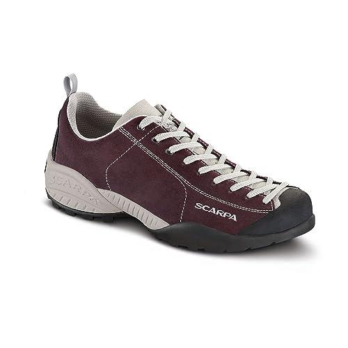 Scarpa Mojito-M - Zapatillas para Hombre marrón 39 EU: Amazon.es: Zapatos y complementos