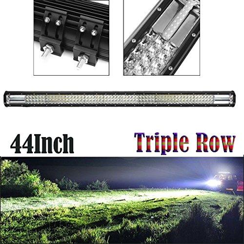 Super 44 Led Lights