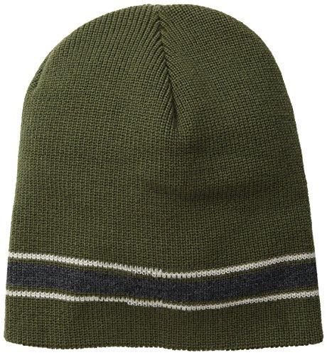 4b38461a62d Wigwam Men s Retro Stripe Hat