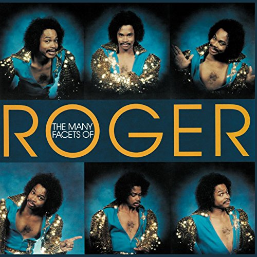ROGER - Many Facets of Roger
