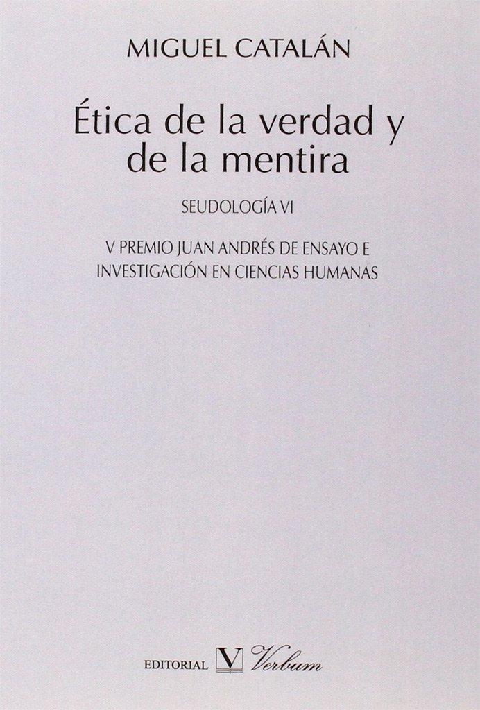Tratados morales (Humanidades)