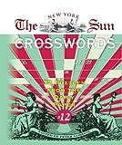 The New York Sun Crosswords #12, , 1402736819
