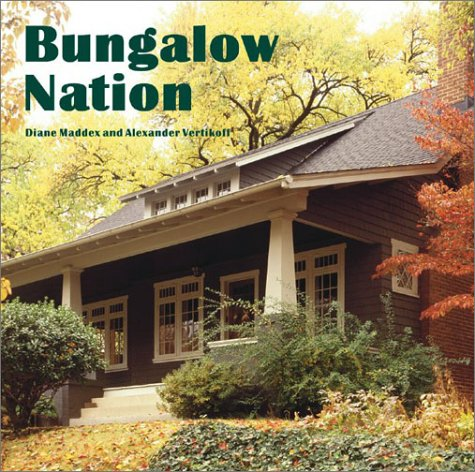 Download Bungalow Nation ebook