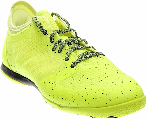 scarpe da corsa 100% autentico lussureggiante nel design Amazon.com | adidas X 15.1 CT Yellow | Shoes