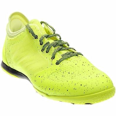 d3ac095e0 Amazon.com | adidas X 15.1 CT Yellow | Shoes
