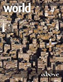img - for ARAMCO WORLD MAGAZINE. November / December 2012. Volume 63, No. 6 (Above, Viewing Our Earth from Above). (Saudi Aramco World Magazine) book / textbook / text book