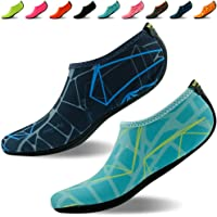 Home Slipper Barefoot Water Skin Shoes Aqua Neoprene Socks for Beach Pool Swim Surf Yoga Snorkeling