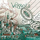 Helioscope by Vessels (2011-04-12)