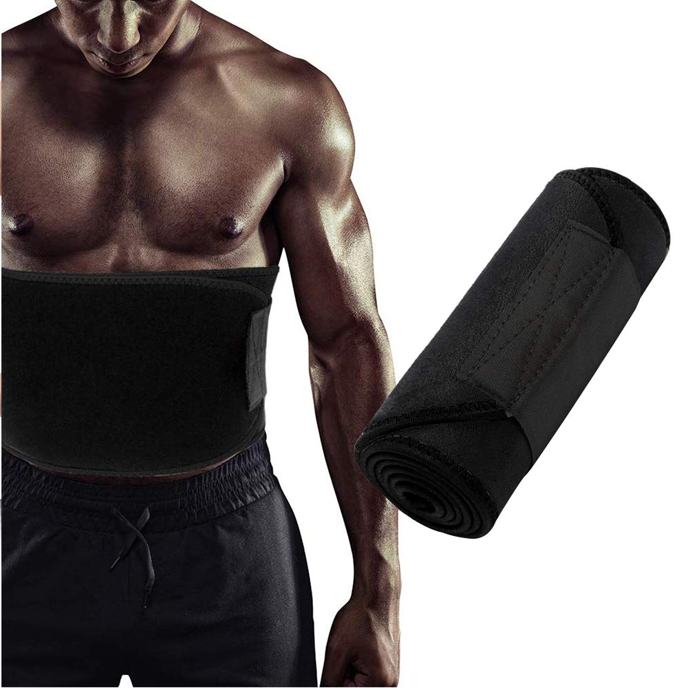 12da763ab3 Best Rated in Waist Trimmers   Helpful Customer Reviews - Amazon.com