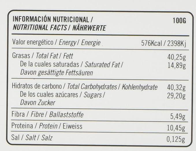Cudié, Catànies - 250 gr.: Amazon.es: Alimentación y bebidas