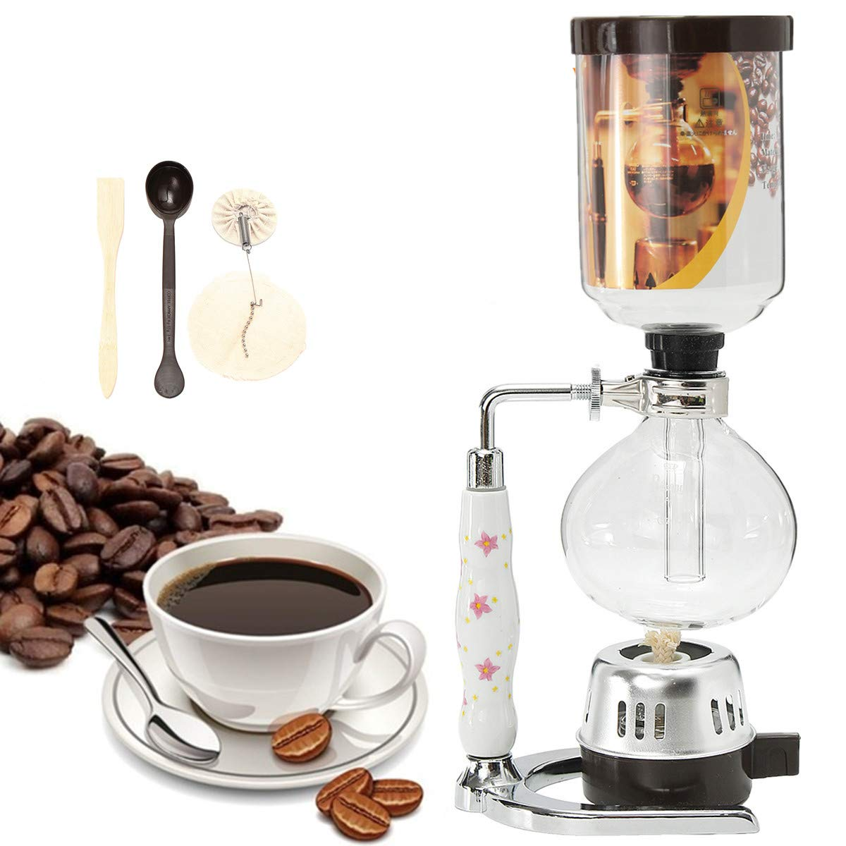Independiente, M/áquina espresso, Negro, Botones, Giratorio, 1,8 L, 2 tazas Krups EA8108 Independiente Totalmente autom/ática M/áquina espresso 1.8L 2tazas Negro Cafetera