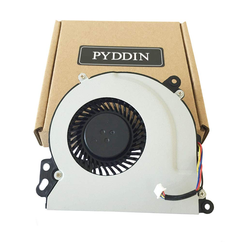 Cooler Para Hp Envy 15-j 15t 15-t Envy 17-j 17-jxxx M7  720235-001 720539-001 Series
