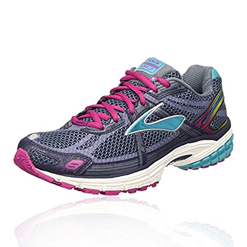 Brooks Vapor 3 Women's Running Shoes
