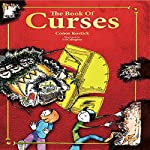 The Book of Curses | Conor Kostick