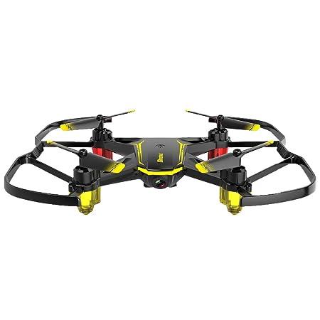 Kongqiabona Global Drone GW66 Mini Drone FPV Drones RC Helicopter ...