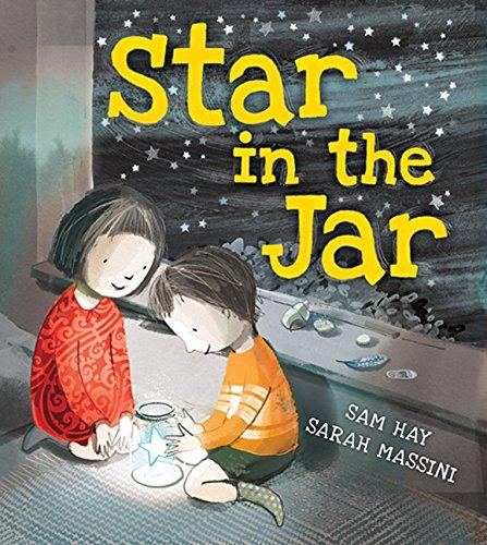 (Star in the Jar)