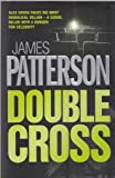 Double Cross (Alex Cross)