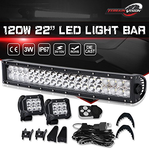 Led Grill Lights Wiring - 8