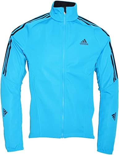adidas Performance Veste de Cycliste Hiver RESPONSE W JKT M