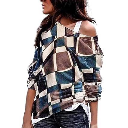 1e8b7d7e0e2 Image Unavailable. Image not available for. Color  Women s Plus Size Long  Sleeve Blouse